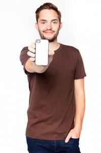 iphonedeksel