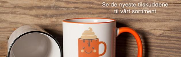 design din egen kopp