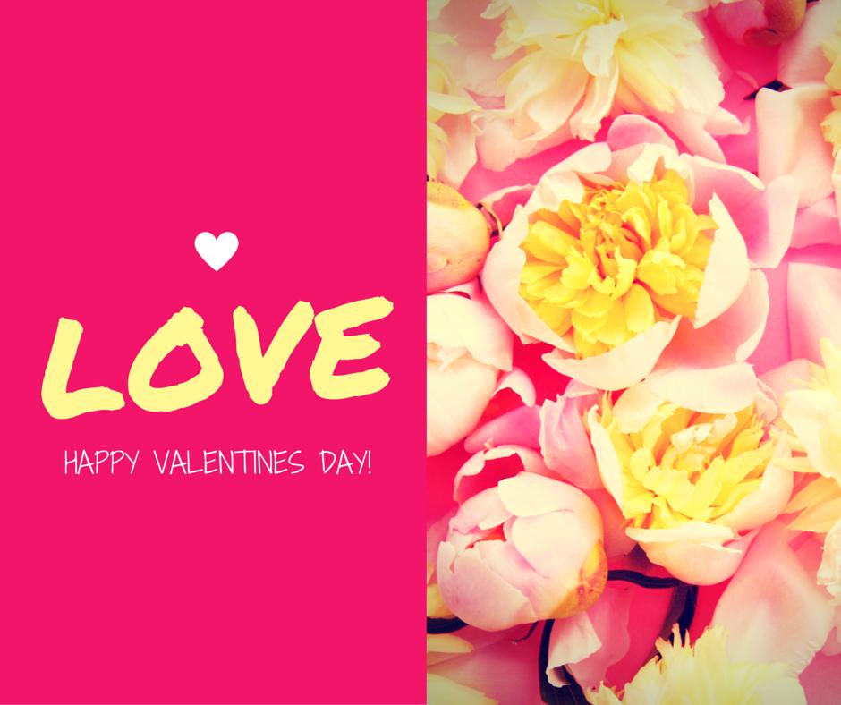 valentines day rabattkode